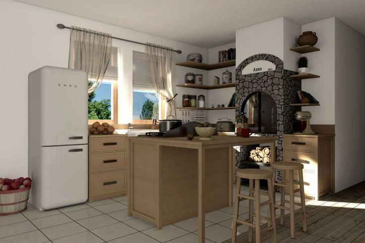 kitchen imagine