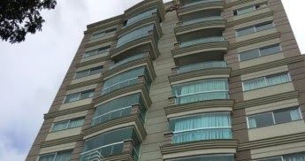 ref: 1618 - #Apartamento_2_dormitórios - Mobiliado - Meia Praia - Itapema/SC: APARTAMENTO 02 DORMITÓRIOS – MOBILIADOMEIA PRAIA –…
