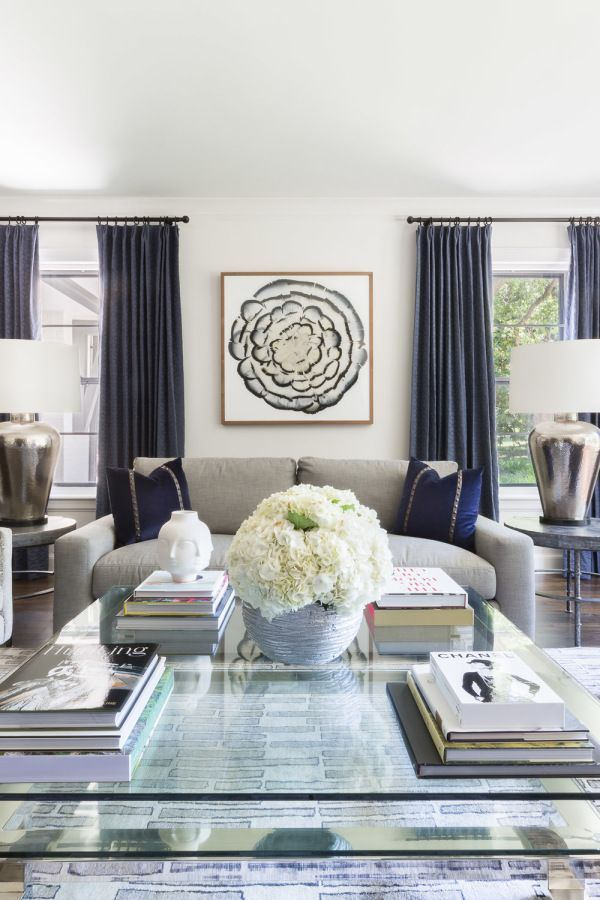 Best 25+ Living room artwork ideas only on Pinterest ...