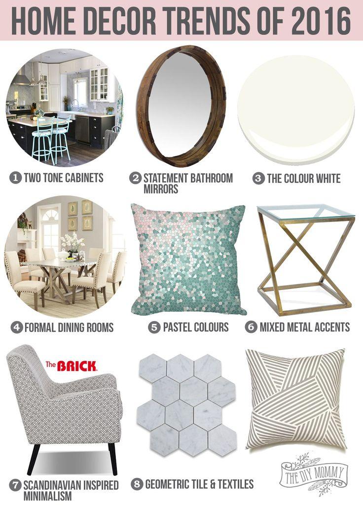 Les 31 meilleures images du tableau colour sur pinterest for Mountain home design trends