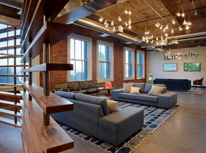 1000 Images About Commercial Office Space On Pinterest