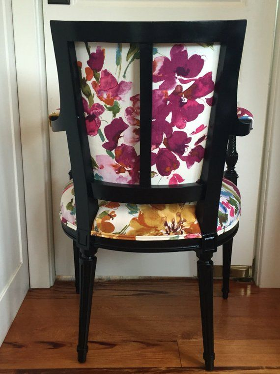 Customizable French Chair in 2018 Chairs for LR Pinterest