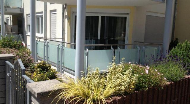 Apartment Alexander Bad Kreuznach - #Apartments - $100 - #Hotels #Germany #BadKreuznach http://www.justigo.com.au/hotels/germany/bad-kreuznach/appartements-alexander_219285.html