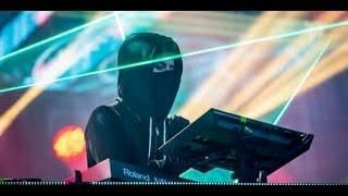 Alan Walker Live Full Concert 2017