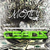 CFANS - Money (Original Mix) by CFANS on SoundCloud