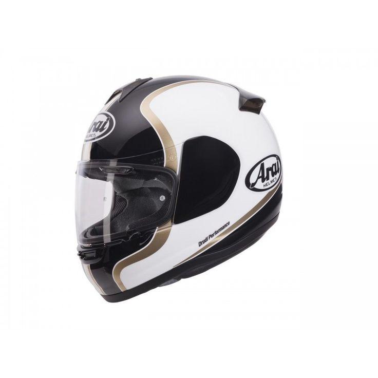 Bienvenue sur Xaissbike-Accessoires,pièces,équipements moto.Casque Arai Axces-II Dual Black à partir de 499.00€-Casques Arai RX7-V...