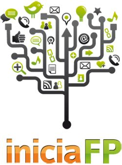 Crea tu blog en Blogger