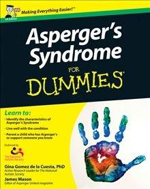 Aspergers dating app