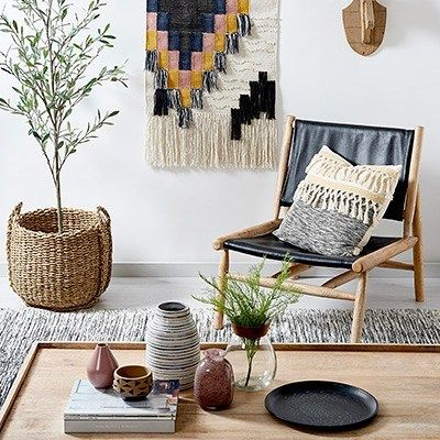 Are you a mykeekï VIP? If not join today! This weekend we are offering you never seenbefore discounts - 25% off everything instore.  Three days ONLY.  Join up Instore or online at keeki.com.au   If you love your home youll love keekï