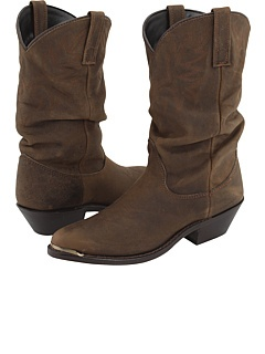 Dingo at Zappos. Free shipping, free returns, more happiness!