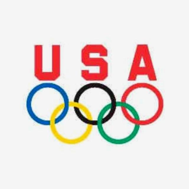 Olympics Olympics Team, Olympics Games, 2012 Olympics, Favorite Things, Olympics Rings, Sports, Olympics 2012, Team Usa, Usa Olympics