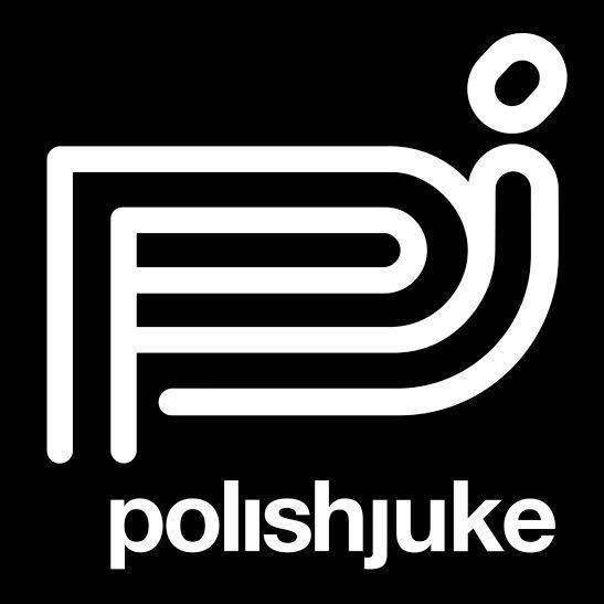 Polish Juke: duch Chicago na polskiej scenie   VICE   Polska