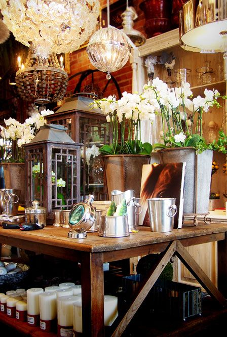 115 Best Images About Empty Vase Florist Los Angeles On