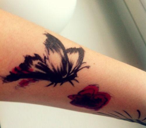61 Best Images About Tattoo: 61 Best Images About Tattoos On Pinterest