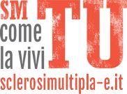 Studio Legale Buonomo - Diritto Previdenziale ed Assistenziale: Sclerosi multipla: scala EDSS (Expanded Disability...