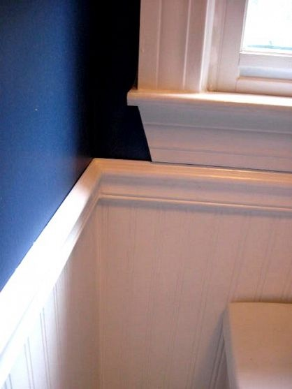 76 best images about bead board wallpaper on pinterest