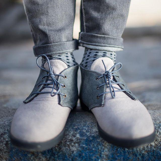 Lunes+Frío polar ❄️? Tenemos la solución  #barqet #madeinspain #botas #boots #vulcanizado #sneakers #menshoes #menstyle #mondays #cold