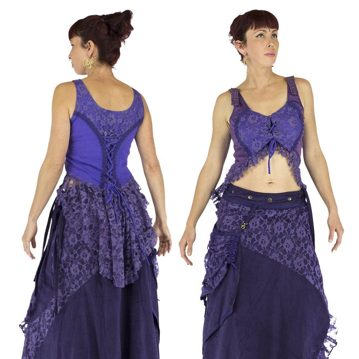 Top, Tunic SHYLIA availiable here https://www.etsy.com/fr/listing/255772096/gk-shylia-tunique-dentelle-violette?ref=shop_home_active_55  . Superb purple corset lace. Gipsy, gypsy, boho, bohemain, steampunk, victorien, burlesque, music festival, romantique, bohème.  MORE ITEMS HERE ->  https://www.etsy.com/shop/BaliWoodShop https://www.facebook.com/BaliWoodShop FOLLOW US ON OUR FB PAGE -> https://www.facebook.com/BaliWoodShop Vêtements femmes violet. Gipsy, Bohémien, tzigane.