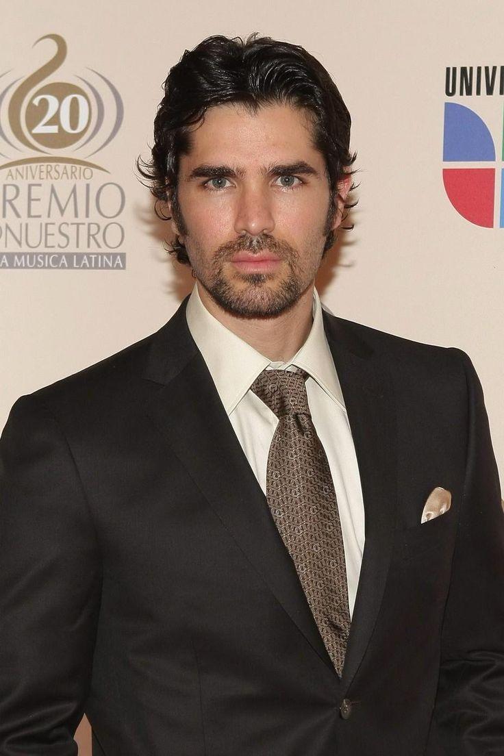 Eduardo verastegui dating ricky martin