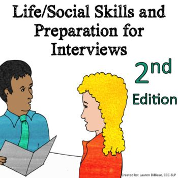The 25+ best Questions for interview ideas on Pinterest Social - first job interview