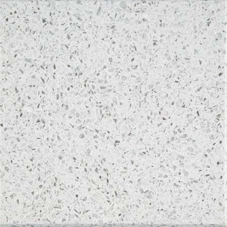 17 Best Images About Granite Quartz Tiles On Pinterest