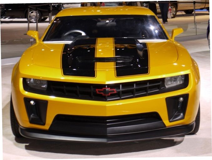 17 best images about 1969 camaro project car for sale on pinterest cars we and pictures of. Black Bedroom Furniture Sets. Home Design Ideas