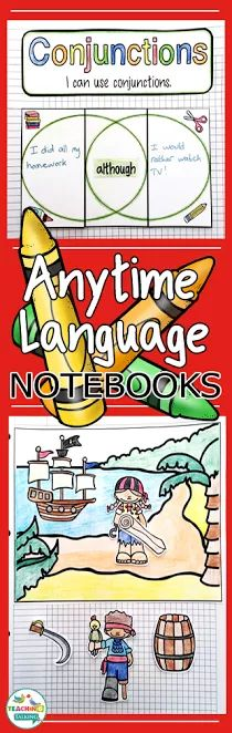 Speech and Language Therapy Notebooks - These are great for the Kindergarten, 1st, 2nd, or 3rd grade speech language therapist or SLP. Manage the goals and abilities of mixed language groups while keeping records. Great evidence for parents AND administrators. Common Core aligned, but work for covering a variety of standards. Topics include sentence formulation, following directions, picture description, asking & answering questions, grammar, vocabulary, conceptual language, and more!