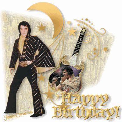 elvis birthday photo: HAPPY BIRTHDAY Elvis-HappyBirthdayani11.gif