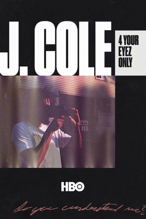 Watch J. Cole: 4 Your Eyez Only 2017 Full Movie    J. Cole: 4 Your Eyez Only Movie Poster HD Free  Download J. Cole: 4 Your Eyez Only Free Movie  Stream J. Cole: 4 Your Eyez Only Full Movie HD Free  J. Cole: 4 Your Eyez Only Full Online Movie HD  Watch J. Cole: 4 Your Eyez Only Free Full Movie Online HD  J. Cole: 4 Your Eyez Only Full HD Movie Free Online #JCole4YourEyezOnly #movies #movies2017 #fullMovie #MovieOnline #MoviePoster #film77914