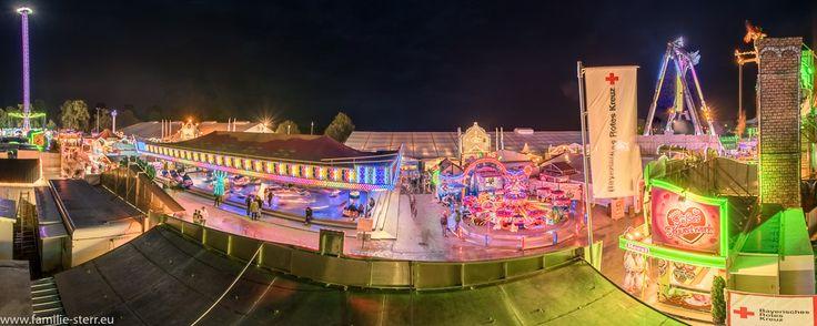 Erding County Fair