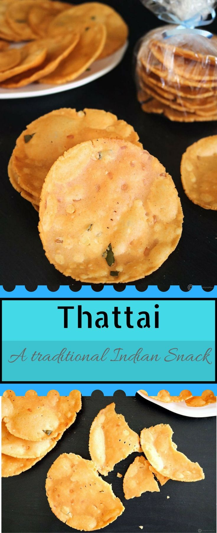 71 best Snacks and Appetizers images on Pinterest | Indian food ...