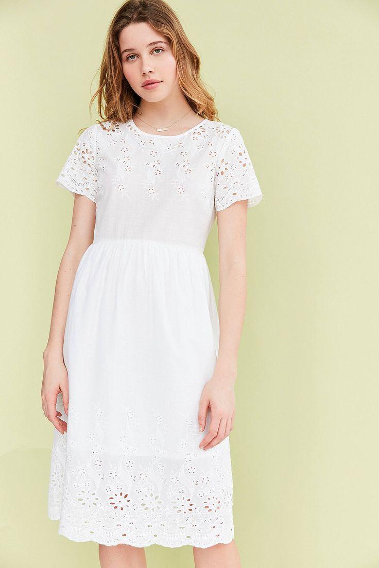 26 besten Grad Bilder auf Pinterest   Damenmode, Haus und Kleiderschrank