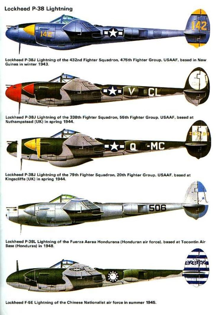 38 Best Nn1 Images On Pinterest: 41 Best P-38 Lightning Images On Pinterest