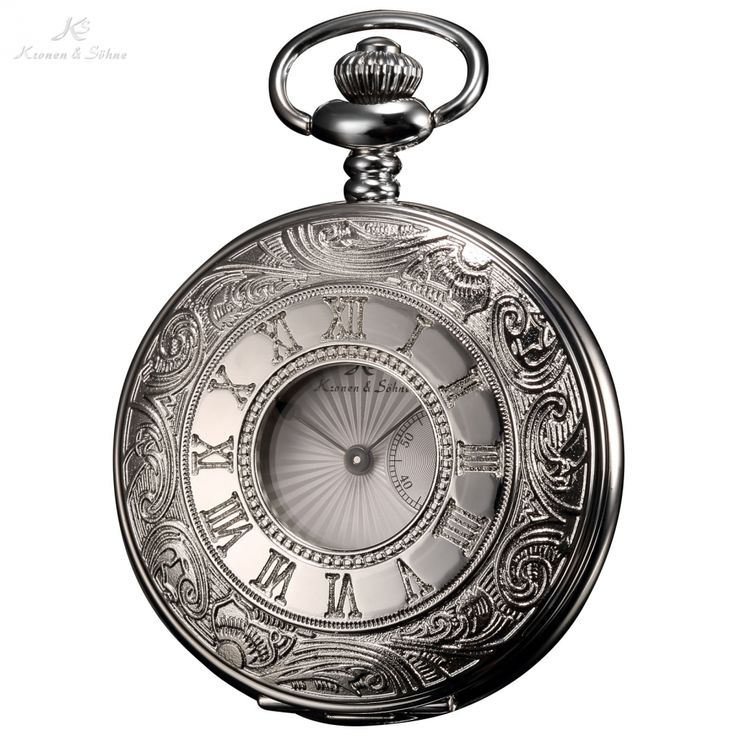 $23.99 (Buy here: https://alitems.com/g/1e8d114494ebda23ff8b16525dc3e8/?i=5&ulp=https%3A%2F%2Fwww.aliexpress.com%2Fitem%2FKS-Skeleton-Silver-Case-Steampunk-Style-Japan-Movement-Analog-Quartz-Male-Necklace-Clock-Pendant-Chain-Men%2F32684156467.html ) KS Skeleton Silver Case Steampunk Style Japan Movement Analog Quartz Male Necklace Clock Pendant Chain Men Pocket Watch /KSP018 for just $23.99