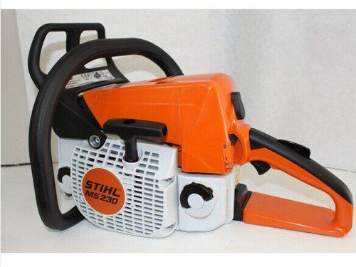service Stihl MS 230 Workshop Manual Check out more free Manuals at https://chainsaw-workshop-manual.com/product/stihl-ms-230-workshop-manual/