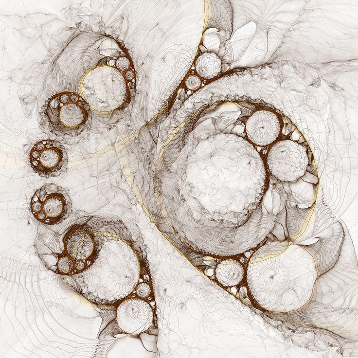 Antikythera by `FarDareisMai on deviantARTWallpapers Art, Skin Art, Time Ago, Digital Art, Art Prints, Art Life, Artists Unknown, Traditional Art, Art Art