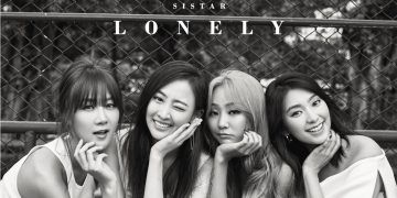 SISTAR will have one week of special promotions to repay the fans for all of the love they have given the group the past 7 years.  In a shocking announcement, Starship Entertainment confirmed that SISTAR would be disbanding following the release of their final single. Each of the members wrote a letter to their...