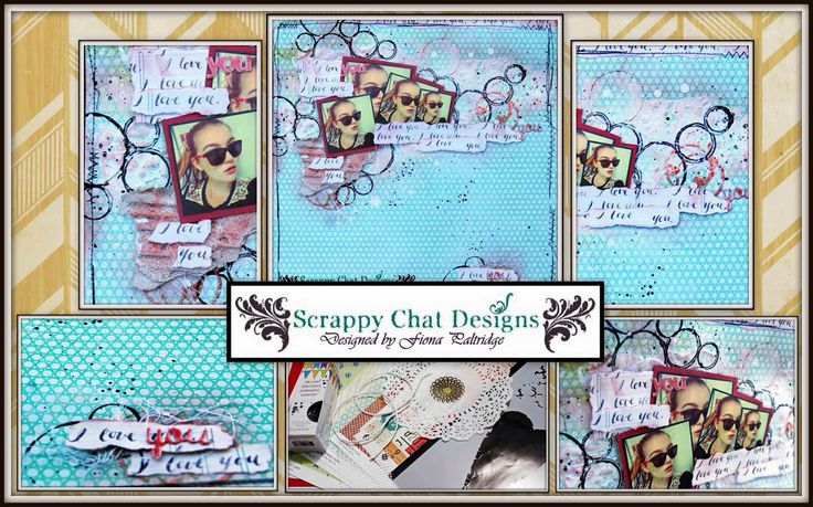 Scrappy Chat Designs - September Kit Release - Freestyle. http://www.scrappychatdesigns.blogspot.com.au/2014/09/september-freestyle-kit-release.html