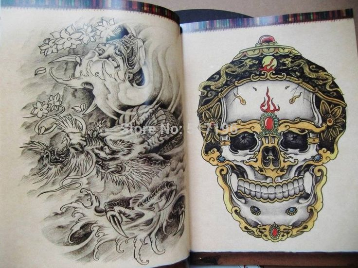 237 best images about r ng on pinterest book dragon for Dragon tattoo book