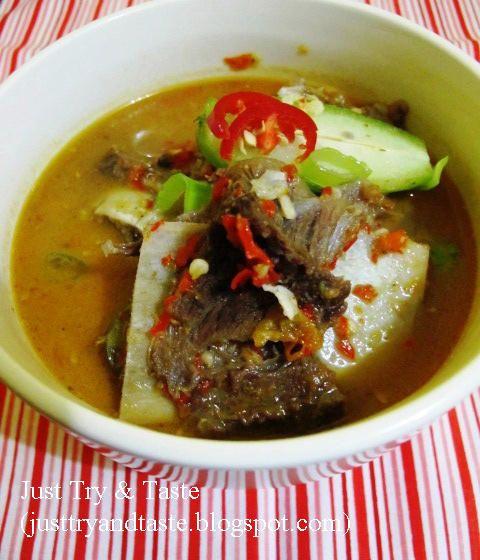 Keto Diet Foods: The Full Ketogenic Diet Food List