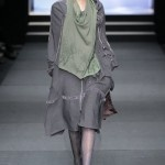 SA Fashion Week Autumn Winter 2012/13