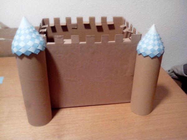 13-11 castillo (1)