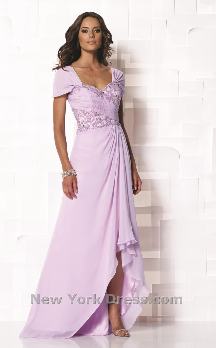 Mejores 97 imágenes de Mother of the Wedding en Pinterest | Vestidos ...
