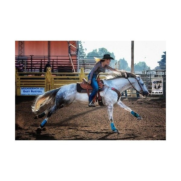 1000 ideas about cowboy home decor on pinterest western western table cross cowboy horse shelf home decor