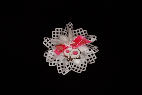 925 #Sterling Silver Butterfly favour.£7.86