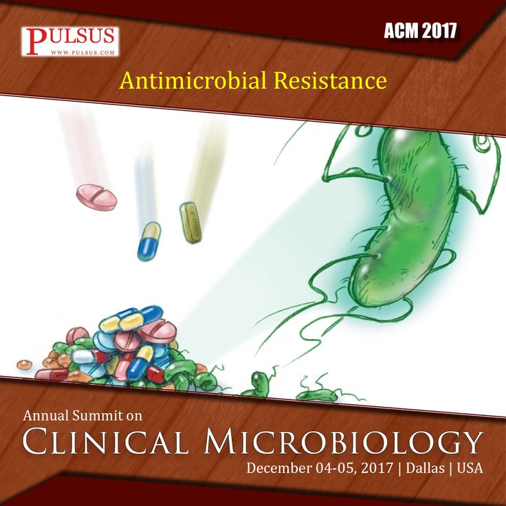 #Antimicrobial resistance (AMR) is once a microbe evolves to become additional absolutely #immune to antimicrobials that antecedently may treat it.This broader term also covers antibiotic resistance, that applies to microorganism and antibiotics.
