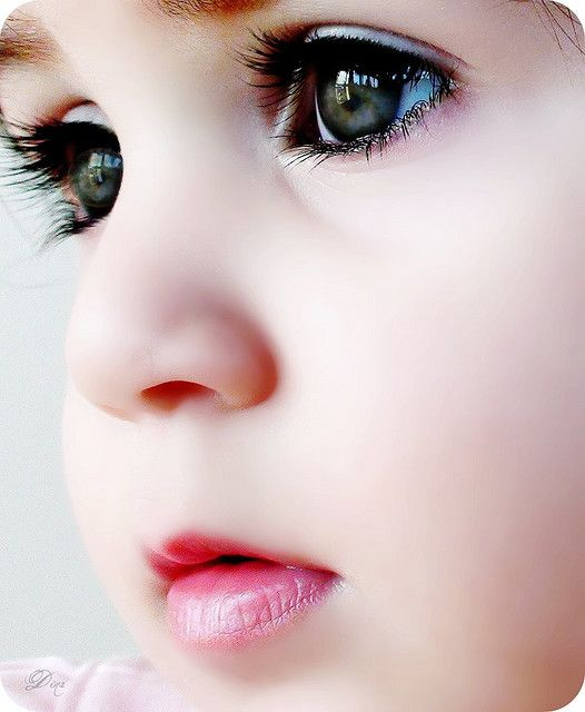 ~Eyes~ beautiful`