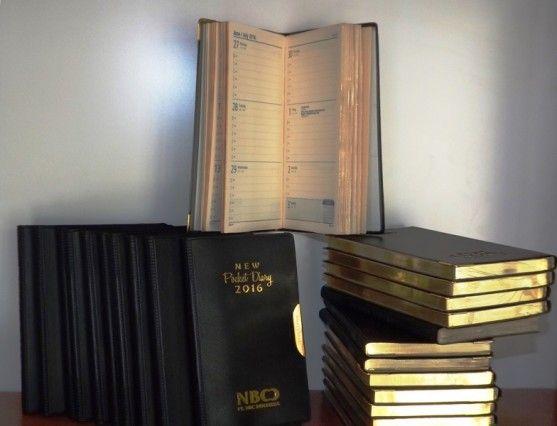 Cetak buku agenda desain menarik - Jual Buku Agenda - Percetakan Ayuprint - Karawang - DSCF2036