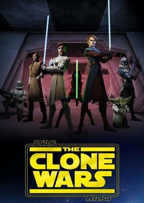 Star Wars: The Clone Wars - Final Episodes Will Debut in Early 2014