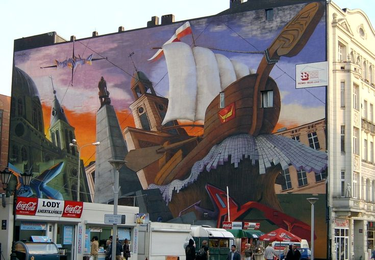 Łódź , Poland